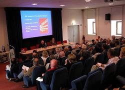Konferencia tolmácsolás, angol orvosi tolmács